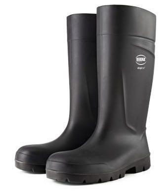 STEPLITE PU BOOTS S5 - Stiefel