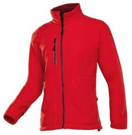 MERIDA 612Z Fleece Jacke