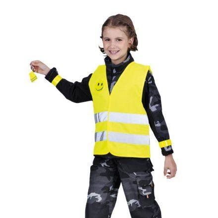 NARDA gyermek szignalizáló sárga
