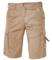 CHENA SHORT PANTS