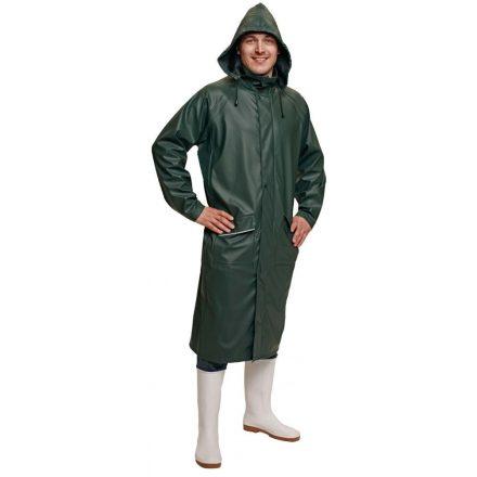 PRUTH wasserdicht coat
