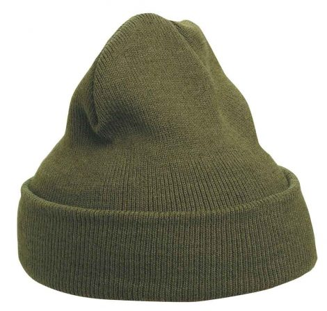 RYDE, MESCOD, AUSTRAL KNITTED CAP