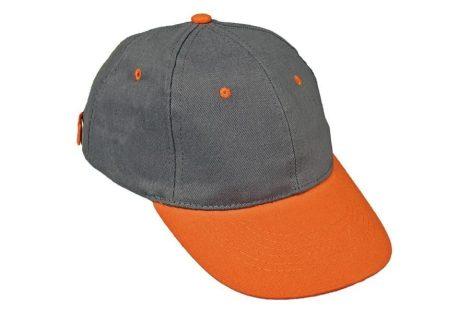 Desman CAP