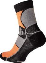 KNOXFIELD BASIC zokni