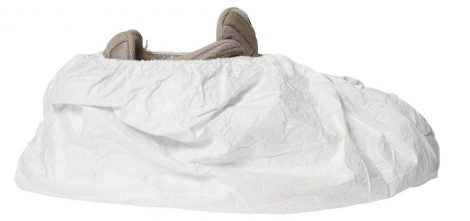 TYVEK SHOES COVER
