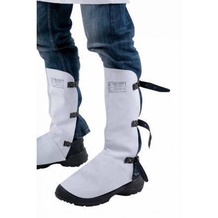 TACORA WELDING LEG PROTECTOR