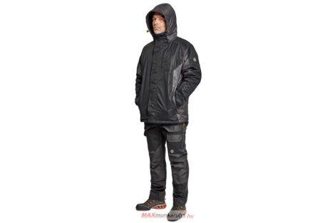 DAYBORO téli kabát