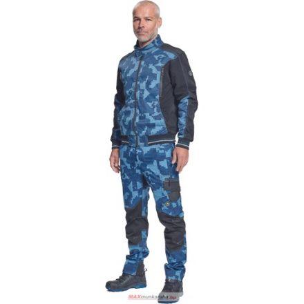 NEURUM CAMOU dzseki