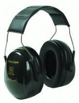 H520A-407-GQ OPTIME II NOISE PROTECTOR