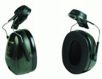 H520P3E-410-GQ OPTIME II NOISE PROTECTOR