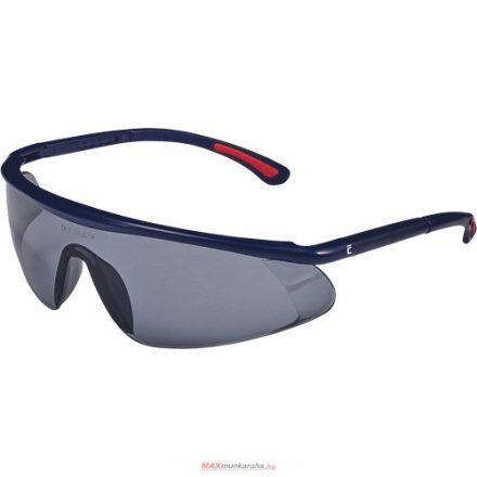 BARDEN NAPSchutzbrille
