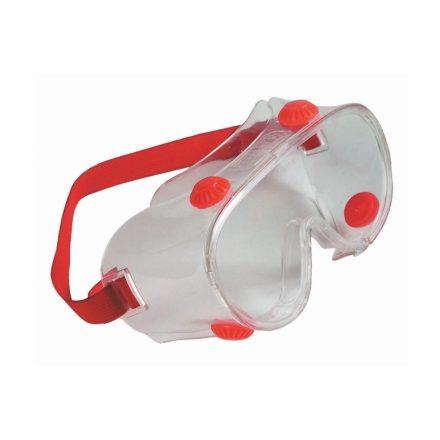 HOXTON Schutzbrille
