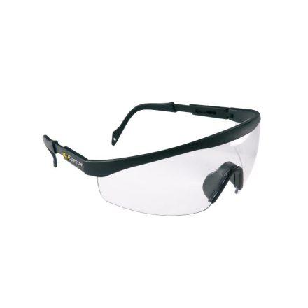 LIMERRAY Schutzbrille