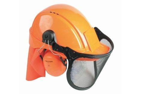 PELTOR PEL LES Helmet