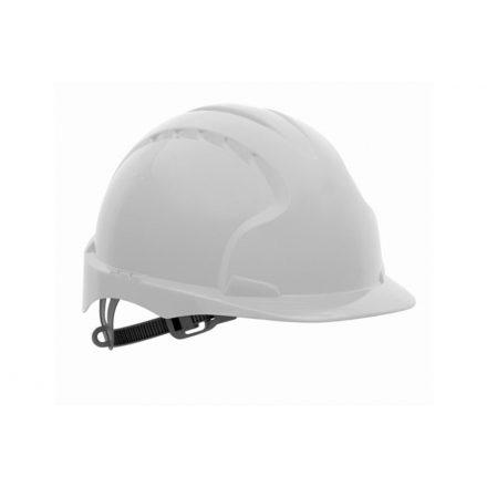 EVO 3 - Helmet