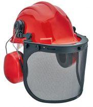 YARROW FORESTRY SET Helmet