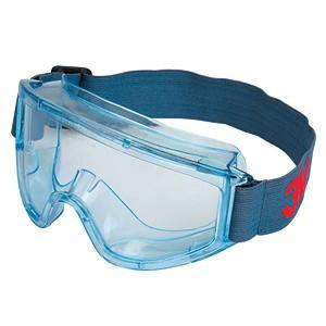 3M saválló Schutzbrille