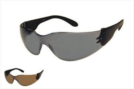 Látogatói szemüveg