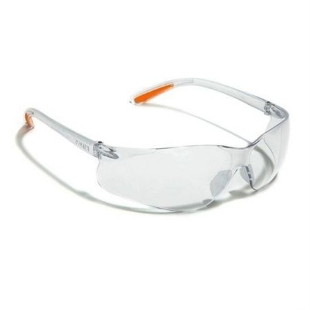 King's látogatói szemüveg