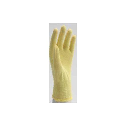Kevlar1- H kötött handschuh
