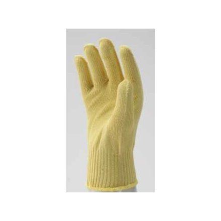 KEVLAR 2 kötött handschuh