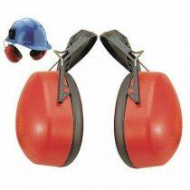 Helmetra szerelhető fültok